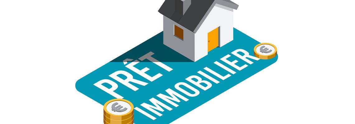Projet immobilier à Plaisir