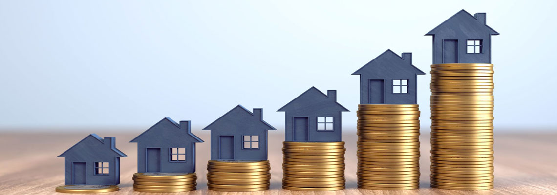 Gestion et développement de patrimoine immobilier